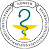Honvéd Health Fund